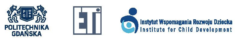 logo_przyjazny